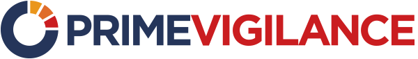 PrimeVigilance homepage
